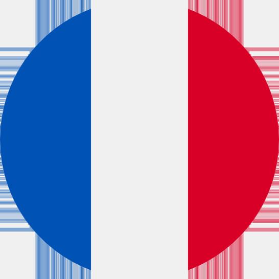 On parle français