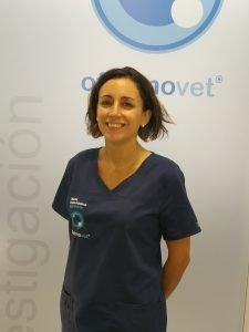 Marta Vidal-Abarca Montero